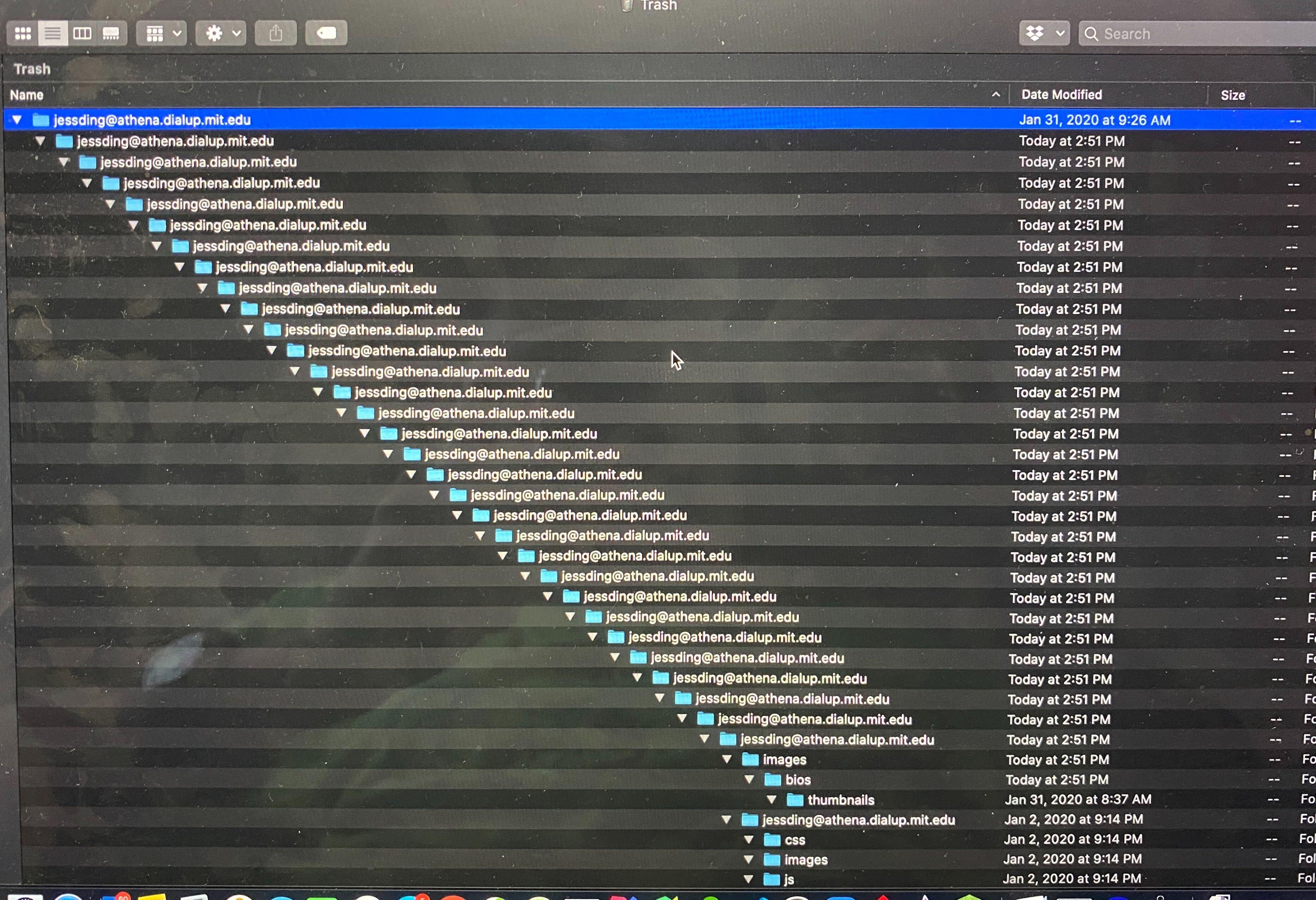 https://cloud-ibzvvve2x.vercel.app/0image_from_ios.jpg
